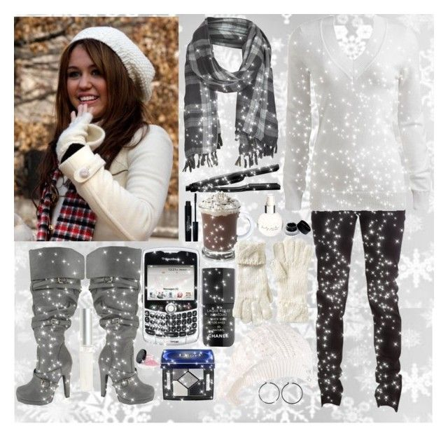 """""""I don't want a lot for Christmas There is just one thing I need I don't care about the presents Underneath the Christmas tree I just want you for my own More than you could ever know Make my wish come true All I want for Christmas is you ♥"""" by xolovatic-rainbow-rockerxo ❤ liked on Polyvore featuring Ksubi, Cyrus, AllSaints, Wet Seal, Forever 21, Sultra, Christian Dior, Chanel, Victoria's Secret and Bobbi Brown Cosmetics"""