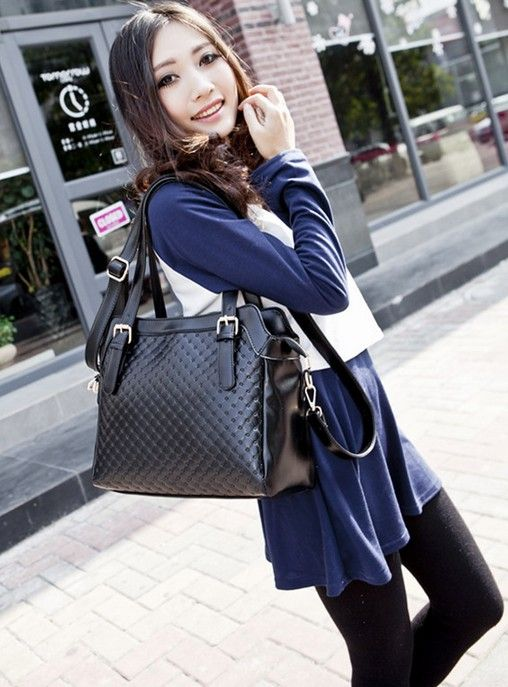 15 best images about Cheap Korean Wholesale Women Handbags on ...