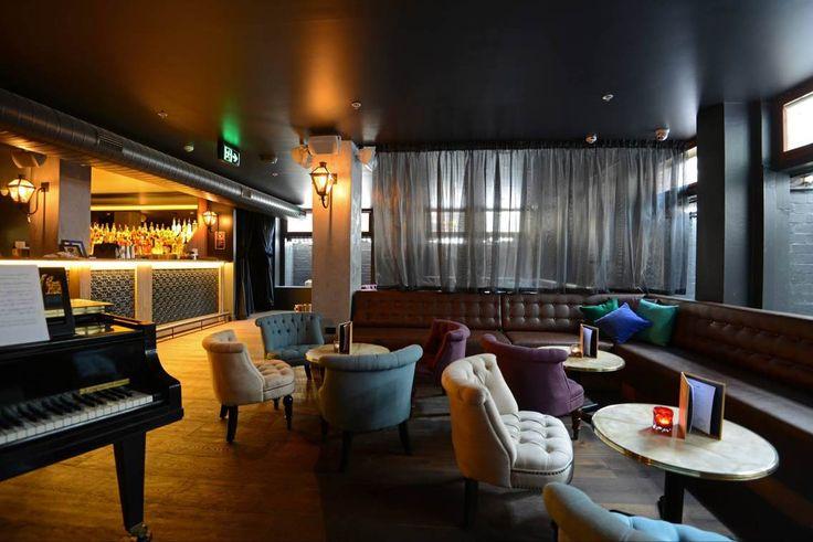 Best sydney s bars images on pinterest bar