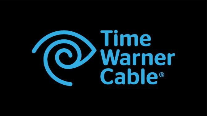 Charter Communications to Buy Time Warner Cable in $78.7 Billion Deal