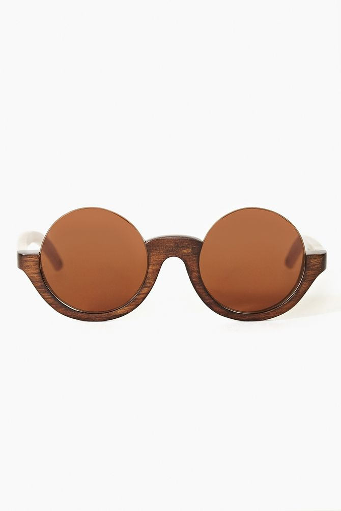Wentworth Shades - Brown- must have!