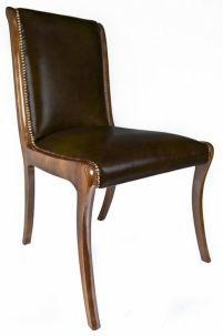 Krzesło Henry