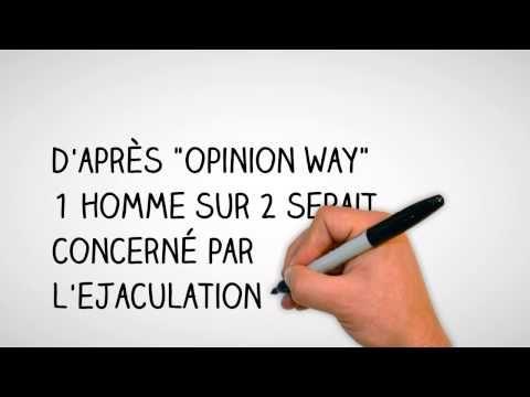 Ejaculation Precoce Traitement, Solution, Remède