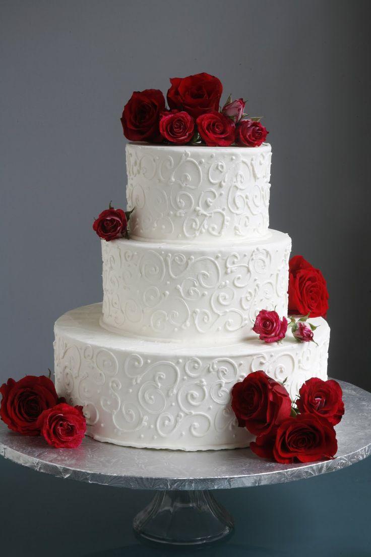 25 best ideas about winter wedding cakes on pinterest fall wedding cakes christmas wedding cakes and snowflake wedding cake