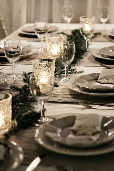 kutsuva,kattaus,kutsuva kattaus,joulukattaus,jouluateria,havut,hobstar,perfect home victoria,perfect home,victoria,keittiö