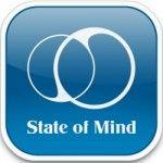 State of Mind - Il Giornale delle Scienze Psicologiche. Scienze cognitive, digital storytelling e arte: un processo di cross-fertilization. Nuove frontiere di ricerca