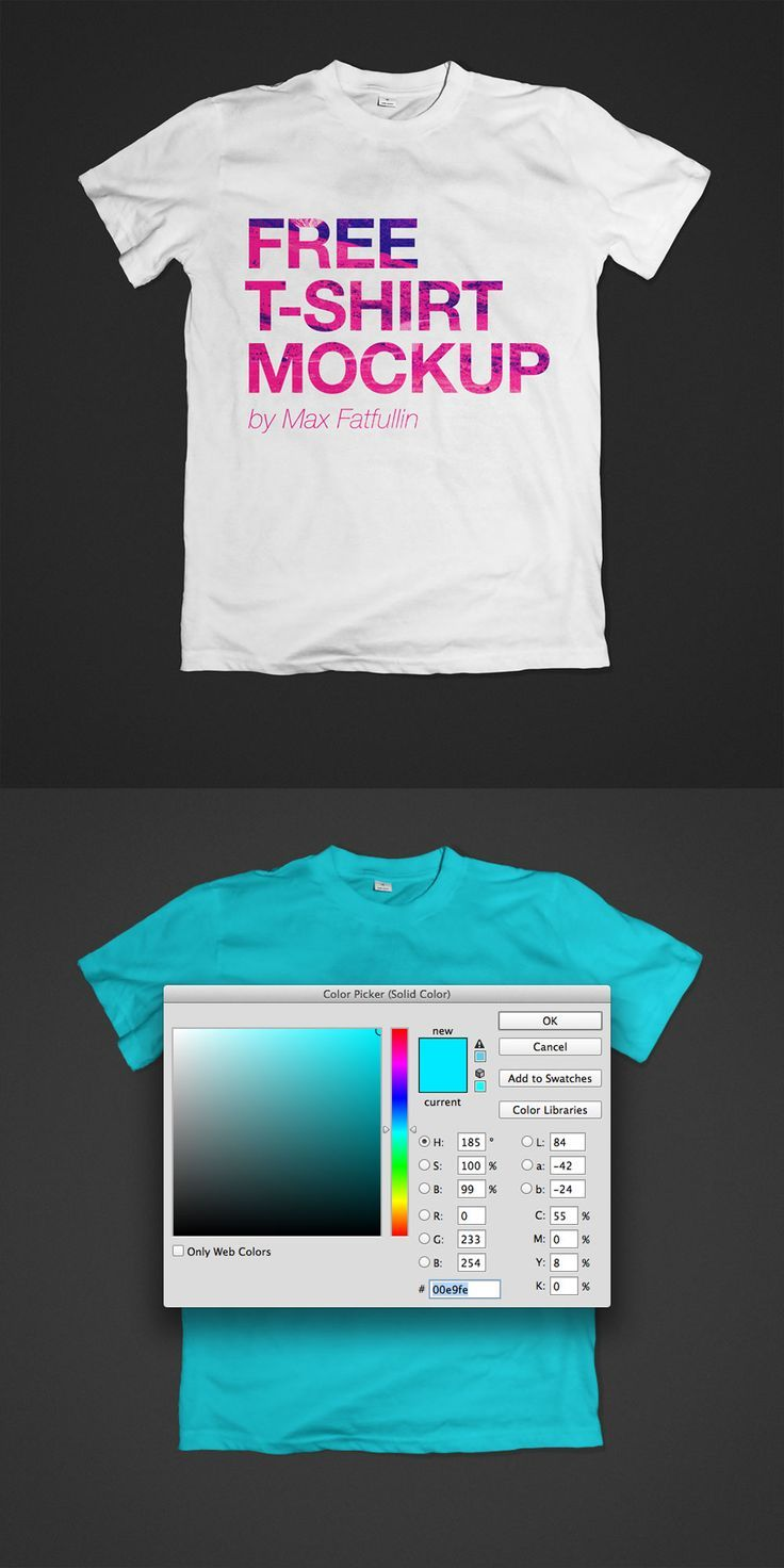 Download T Shirt Mockup Front And Back Psd Free T Shirt Mockup Psd Free T Shirt Mockup Front And Back Psd Free Downlo Shirt Mockup T Shirt Design Template Tshirt Mockup