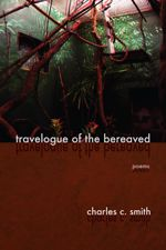 """These remarkable and challenging poems confront the notion of """"home."""" Closely attentive to form and content, narrative and emotion, history and the contemporary, and inspired by the techniques of jazz, Travelogue of the Bereaved tells stories that are little known — the lives of persons of African descent at different periods in the Americas. #ebook #poetry"""