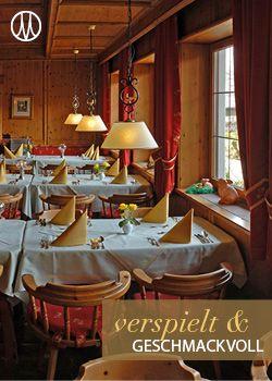 Keramik Hangelampe Keramik Lampe Fur Restaurant Gastronomie Mit