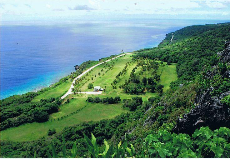 Christmas Island | DriftingDuo » Christmas Island