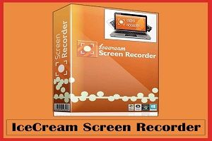 Icecream Screen Recorder Pro 4.76 is a professional screen recorder software that allows you to record videos, conversations and all the activities you apply on your computer. Icecream screen recorder crack is the best screen recorder software for windows users.   #icecream screen recorder crack #icecream screen recorder Patch #Icecream Screen Recorder Pro 4.76