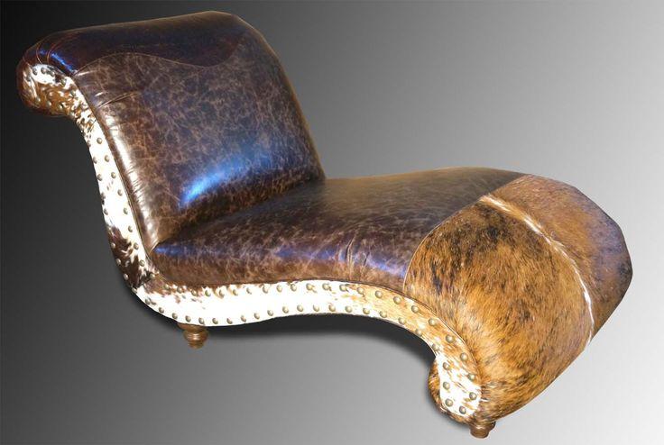 113 Best Western Sofa Amp Loveseats Images On Pinterest