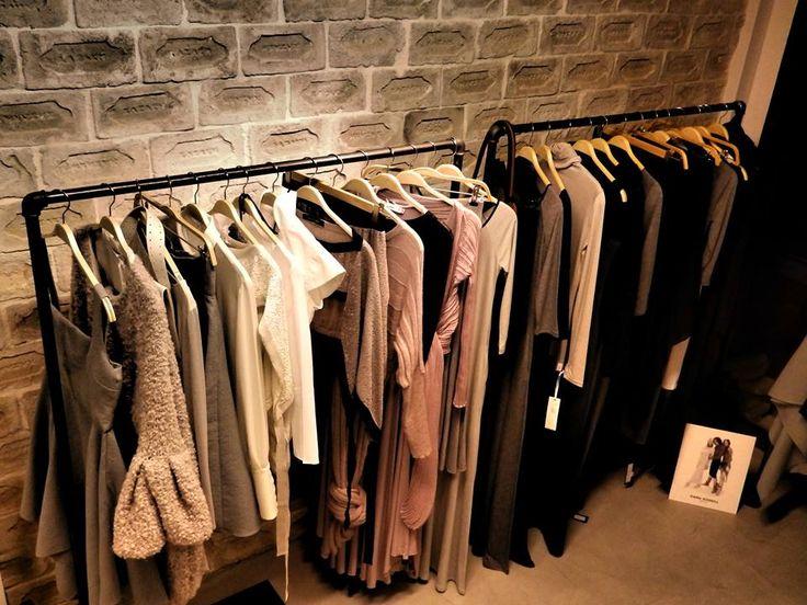 clothes, fashion, ioannakourbela