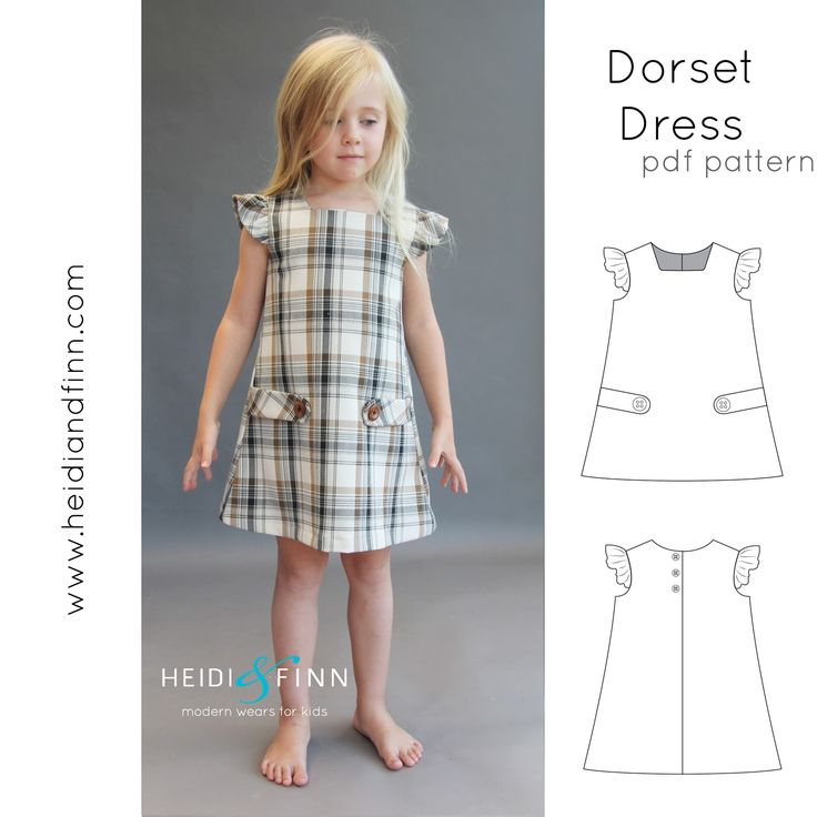 570 besten Patterns to Buy (Kids) Bilder auf Pinterest | Verziehrung ...