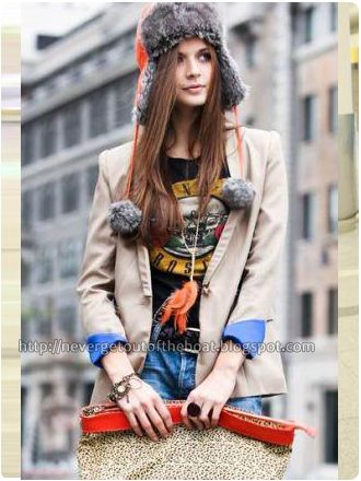Latest fashion for girls 2016 - http://www.cstylejeans.com/latest-fashion-for-girls-2016.html