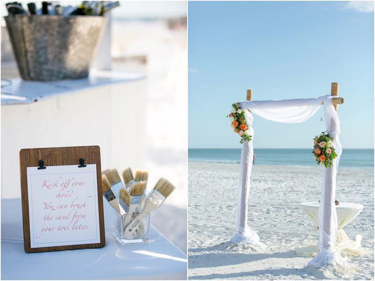 Marco Island wedding photographer set free photography florida beach wedding marco ocean beach resort_0144