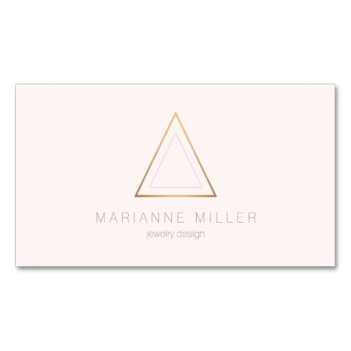 48 best Business Cards for Jewelry Designers, Etsy Shops