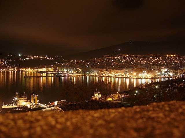 Kavala Stories, Let's go to Kavala! | travelovergreece