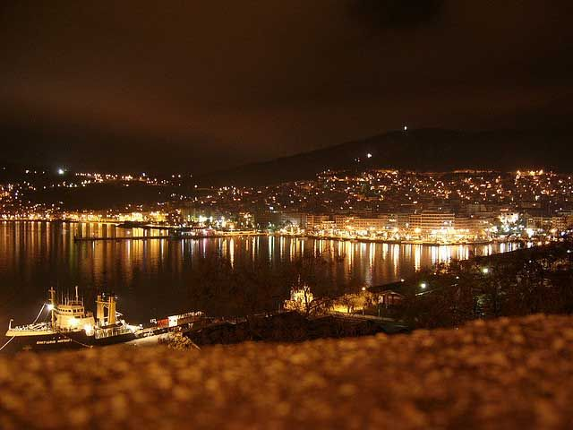 Kavala Stories, Let's go to Kavala! | travelovergreece