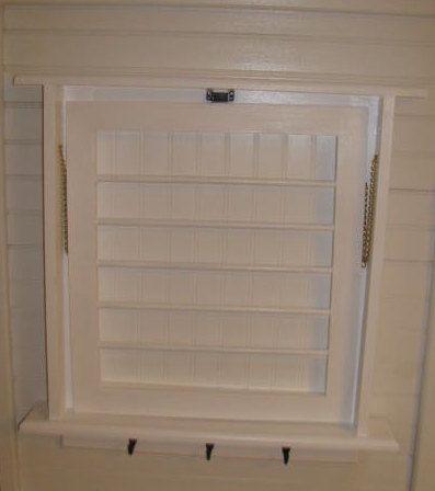 Best 25 Laundry drying racks ideas on Pinterest Drying racks