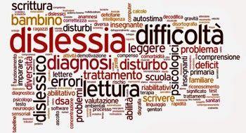 CAD Skolè  Prof. Salvatore Sasso : Disturbi di Apprendimento Specifici e Non Specific...