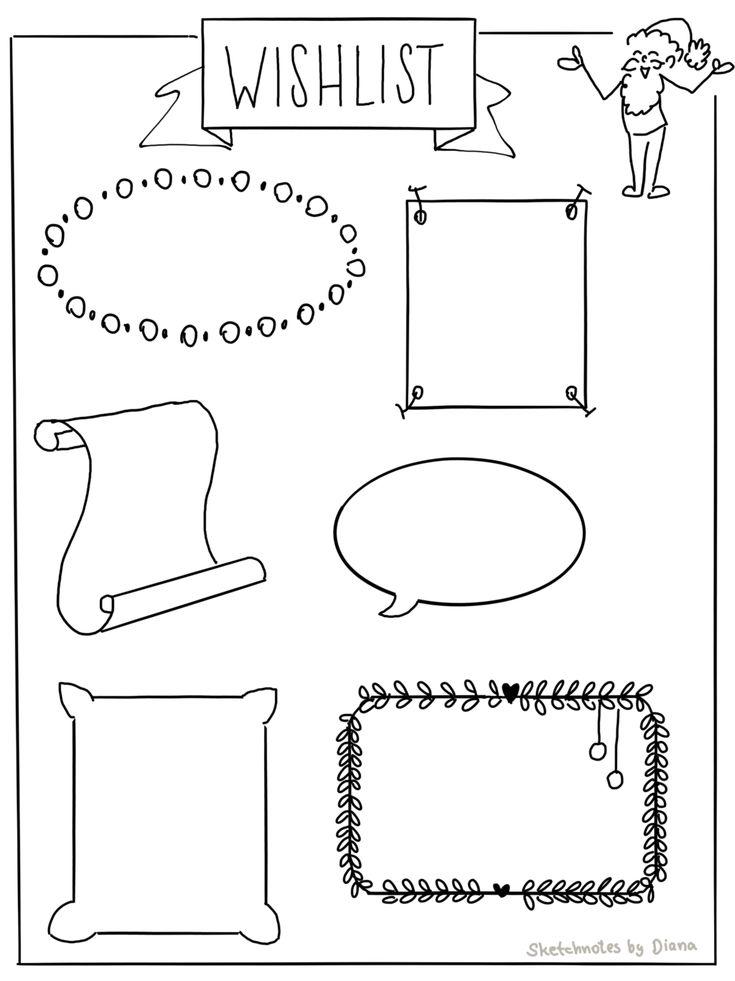 75 besten my sketchnotes stifte papier und alles was. Black Bedroom Furniture Sets. Home Design Ideas