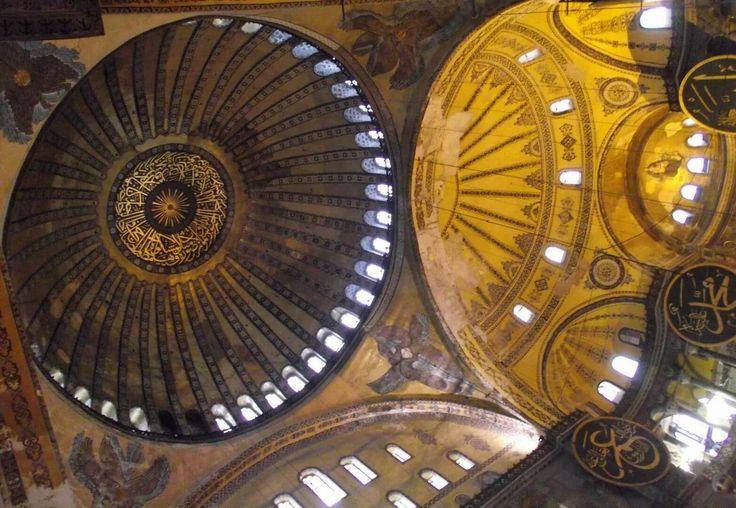 собора софийский собор архитектуры архитектуры софийского