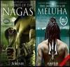The Immortals of Meluha 9380658742: Book: Amish Tripathi (9789380658742) | Flipkart.com