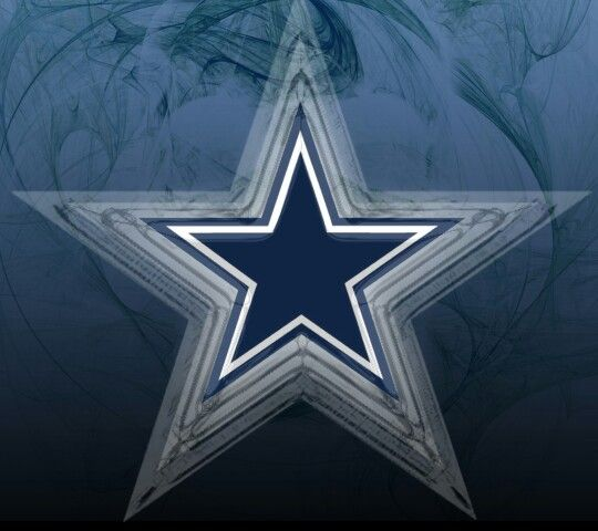 25 Best Ideas About Dallas Cowboys Wallpaper On Pinterest