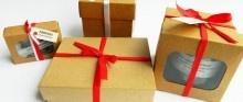 regalos corporativos #handcraft