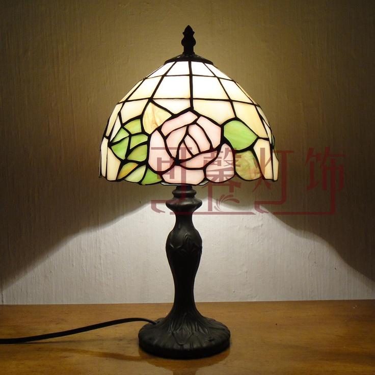 die besten 25 tiffany lampen ideen auf pinterest buntglaslampen buntglaslampenschirme und. Black Bedroom Furniture Sets. Home Design Ideas