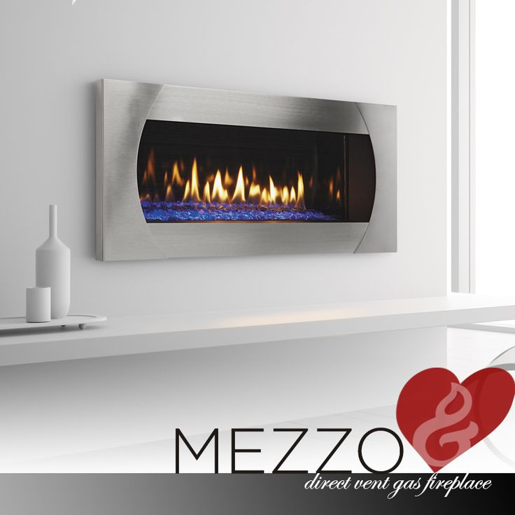 Which Heat Glo Has Your Heart Pin The Image Of The Hearth You Love With Iheartheatnglo For A Chance To Wi Gas
