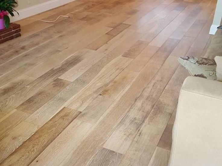 Family room upgrade with Vintage French Oak! Lumber LiquidatorsSaint ... - 674 Best Floors @ Home Images On Pinterest Volunteers, Planking