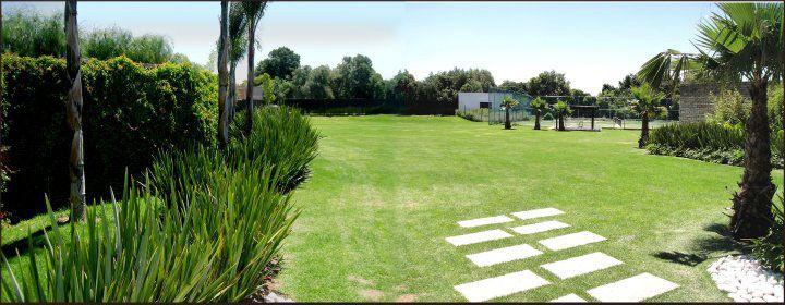 HOTEL LUNA CANELA | Hotel en Atlixco Exclusivo y Lujoso Hotel Spa, Restaurante, Eventos Sociales en Atlixco, Puebla, México