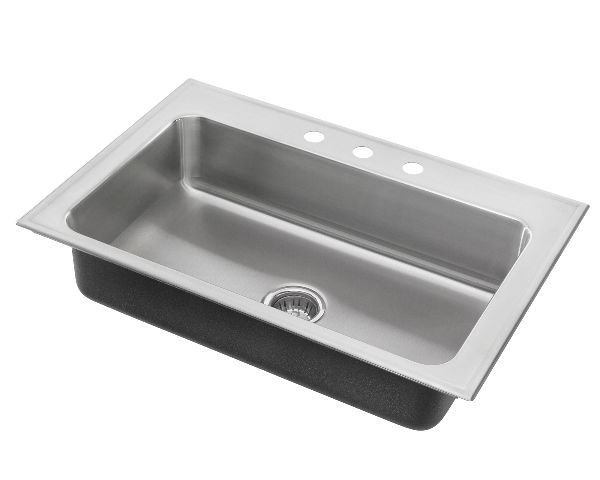 Lovely Commercial Stainless Steel Sinks And Faucets Industrial Sinks Antimicrobial  Copper For Infection Control The Choice For Plumbing Projects.