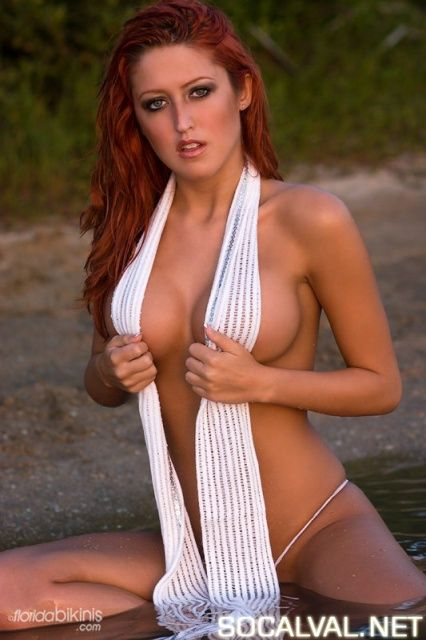tna socal val nude