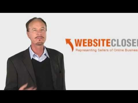 Website Buying Negotiation Tips – eCommerce Acquisitions