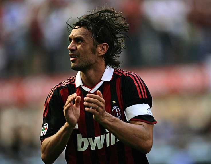 paolo maldini 2012 hd - photo #42