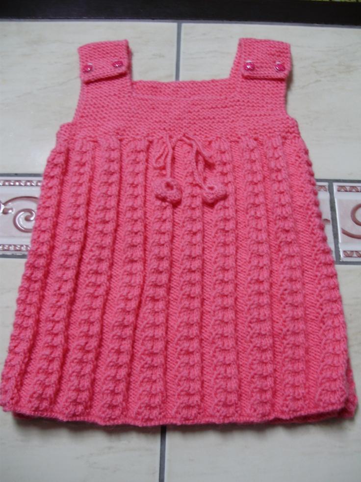 Dress for little ones   http://zerrinceelisleri.blogspot.com