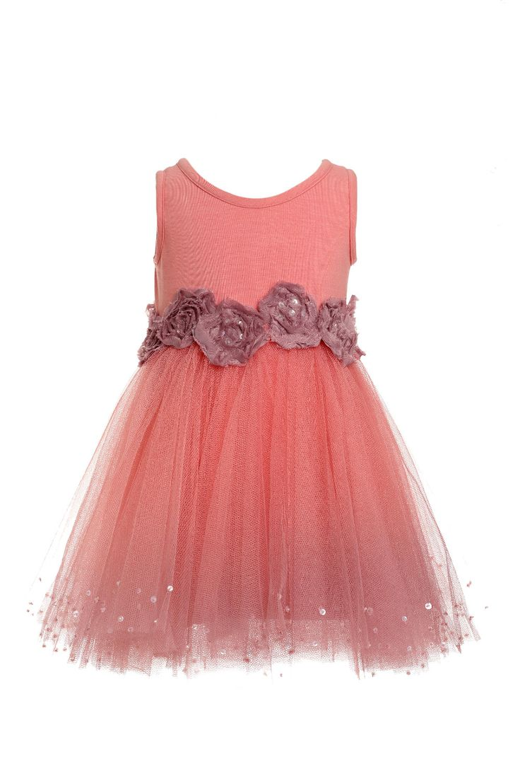 Bridal Wardrobe - Brighter than Noon Day