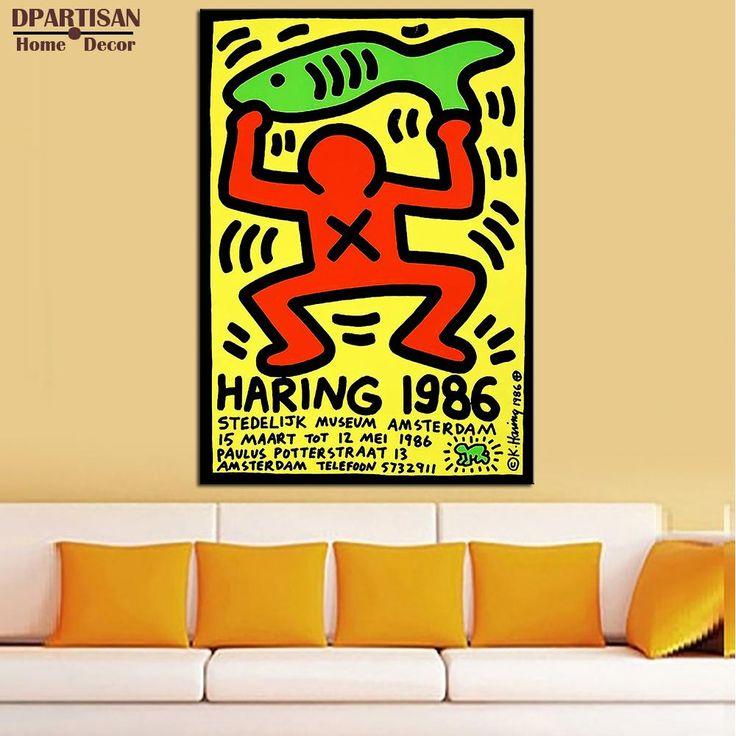 110 best Art Wall poster images on Pinterest | Art walls, Wall art ...