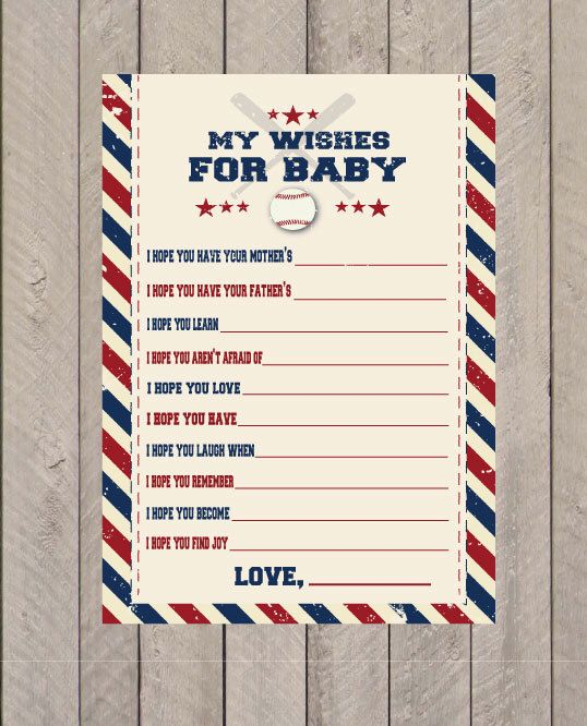 25+ Best Ideas About Baseball Baby Showers On Pinterest