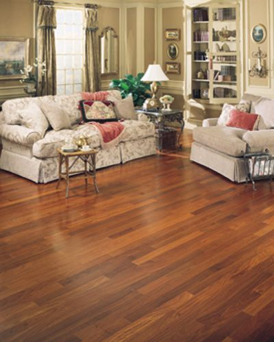 Laminate Flooring With Pad how to install laminate flooring with underlayment attached Supreme Click 103mm Dark Cherry Laminate Flooring With Attached Pad