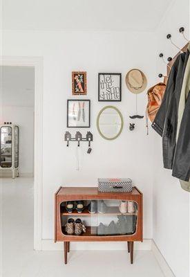 Een leven in de stad gaat vaak gepaard met een kleine leefruimte. Heb jij een klein appartement en weet je niet goed hoe je dit het beste kunt inrichten? Het is soms een uitdaging, maar zelfs met één slaapkamer kun je nog een droominterieur creëren. Een aantal tips!