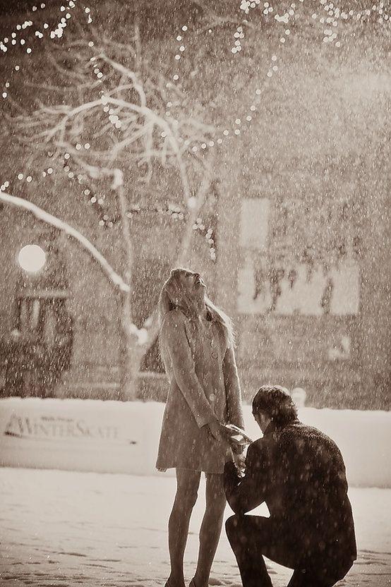 54 best proposal spots the most romantic places in the for Most romantic place to get married