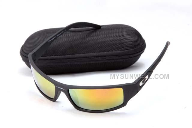 http://www.mysunwell.com/buy-oakley-asian-fit-sunglass-9046-black-frame-yellow-lens-cheap.html BUY OAKLEY ASIAN FIT SUNGLASS 9046 BLACK FRAME YELLOW LENS CHEAP Only $25.00 , Free Shipping!