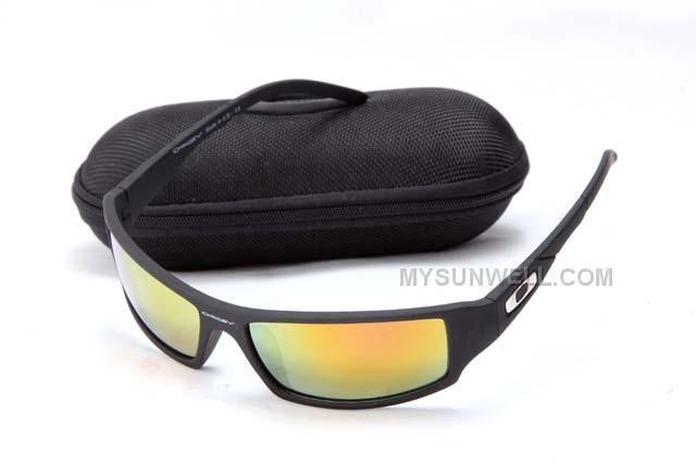 http://www.mysunwell.com/buy-oakley-asian-fit-sunglass-9046-black-frame-yellow-lens-cheap.html BUY OAKLEY ASIAN FIT SUNGLASS 9046 BLACK FRAME YELLOW LENS CHEAP Only $25.00 , Free Shipping!