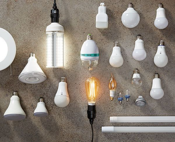 What the heck is a lumen anyway? We answer your questions about light bulbs with this handy guide. You will be a pro soon enough!