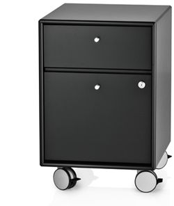 Montana - Products - Product Overview - Archive units