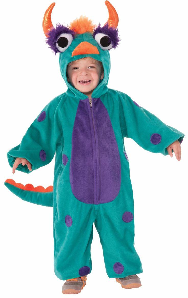 83 best Boys Halloween Costumes images on Pinterest
